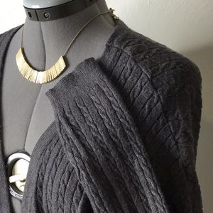Sweaters - Soyaconcept cardigan